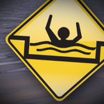 Sheriff: Man drowns in #Lake #Tyler https://t.co/9uhzYTQYUc https://t.co/MyzvhuFgxx