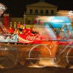 Die Spannung vorm großen Radrennen steigt – Friedrichswall für #NachtvonHannover gesperrt. https://t.co/tEAm4uae9O https://t.co/9qvSMTkmRw
