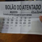 O BRASILEIRO É SENSACIONAL https://t.co/roLEz1SNER
