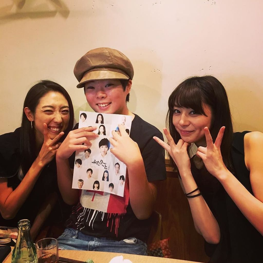 太田彩乃の画像 p1_32