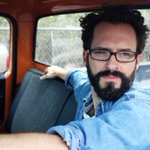 RT @Deepestdreaming: .@luccadoes is