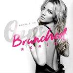 Its Britney....Brunch. Dont miss @BayStBiergartens summer brunch party finale: https://t.co/NSIWhxNRLf #chs https://t.co/NUOsG1sj8q