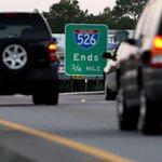 S.C. Transportation Infrastructure Bank board extends I-526 negotiations. https://t.co/PrTJ5KzBLq #chsnews https://t.co/Q4qmMp7eFA