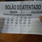 o brasileiro não pode ser desse mundo https://t.co/asozETcrx0