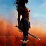 """""""Mujer Maravilla"""", una de las películas más esperadas de Warner Bros. y DC Comics https://t.co/cBCBSWSqIq https://t.co/sIRLvlXTfK"""
