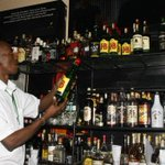 Drinking before hours is not an offense, DPP clarifies