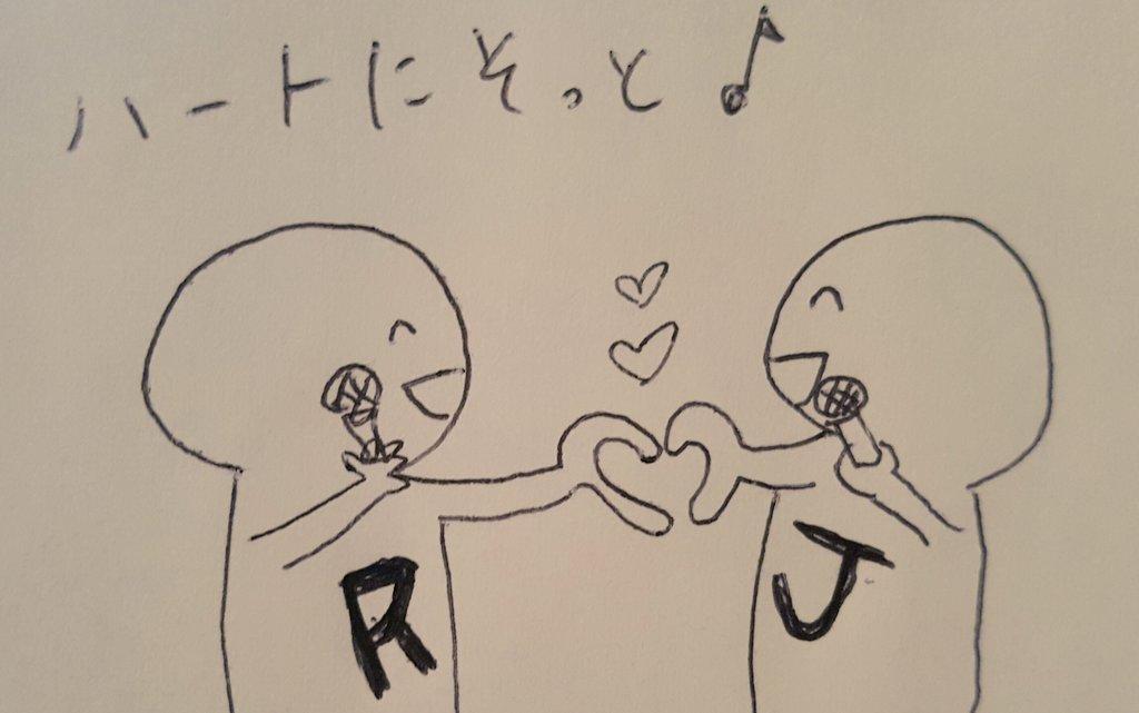 【SKE48卒業生】松井玲奈 応援スレ☆916【(れ・ω・な)】©2ch.netYouTube動画>12本 ->画像>208枚