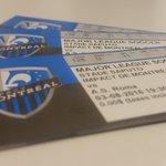 CONCOURS   Assistez au match vs @OfficialASRoma! Pour participer, dites-nous votre joueur préféré avant 16h. #IMFC https://t.co/4LI33DsJ4K