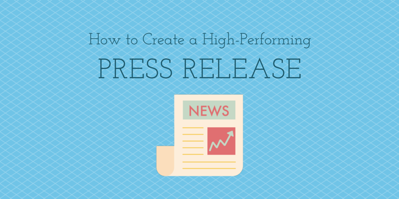 Learn how to create an awesome #PressRelease through our old SlideShare! https://t.co/DbuZIFtyqB https://t.co/7qmsFAFCDW