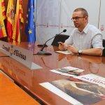 El Consell dEivissa presenta la campanya Apadrina Patrimoni per implicar a la ciutadania... https://t.co/sPoOlhSRd0 https://t.co/0Wg5IhylTN