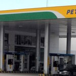 Brazil's Petrobras Sells Chilean Distribution Subsidiary |  | Brazil News