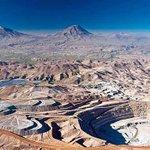 El espectacular crecimiento de Cerro Verde y la escasa contribución a la ciudad de #Arequipa https://t.co/nUgZNCVaKC https://t.co/4WCMMC8hCA
