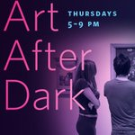 The Norton Museum in WPB presents a wonderfully eclectic array of works #nortonmuseum #FLTravelChat #ArtAfterDark https://t.co/VxTqkYByWI
