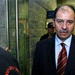 Condenan a José Narváez y compulsan copias contra @AlvaroUribeVel por chuzadas del DAS https://t.co/xCKTCEJwVl https://t.co/LB70O1rvTf