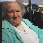 Missing 82yr old Doreen Judd last seen near to Brighton Pier may not be able to ask for help  Call 101 CAD 1282 26/7 https://t.co/li15NSa8rS