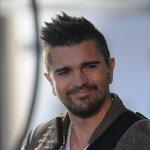 """.@Juanes aclara que imagen del NO es """"un montaje descarado"""" y reitera su anhelo por la paz https://t.co/5tmgcKQFTO https://t.co/hy9oNjjWjk"""