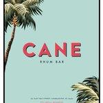 MENU FIRST LOOK: Cane Rhum Bar & Caribbean Kitchen will open on August 2 https://t.co/jQT0Ty5J8L #chs #chseats https://t.co/isIkSeoEVl