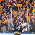 RT if you think the Sabres make a return to the playoffs next season https://t.co/NVHaBh8QVb
