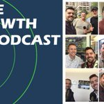 The #Seattle Growth Podcast is live! Check our interview w/ @ProfShulman + podcast links: https://t.co/xLnEkfpzzd https://t.co/RsscE82rcK
