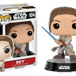 RT & follow @OriginalFunko for the chance to win a Rey Pop! https://t.co/BbHPzH8834