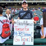 All ages welcome to #PartyAtNapolis. https://t.co/ILZRm7WAcJ