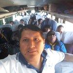 """Delegación de 1,700 Conquistadores de Arequipa,Tacna, Moquegua, Ilo y Chivay AdventistasMPS a Campori """"Héroes de fe"""" https://t.co/OURDj8wJf1"""