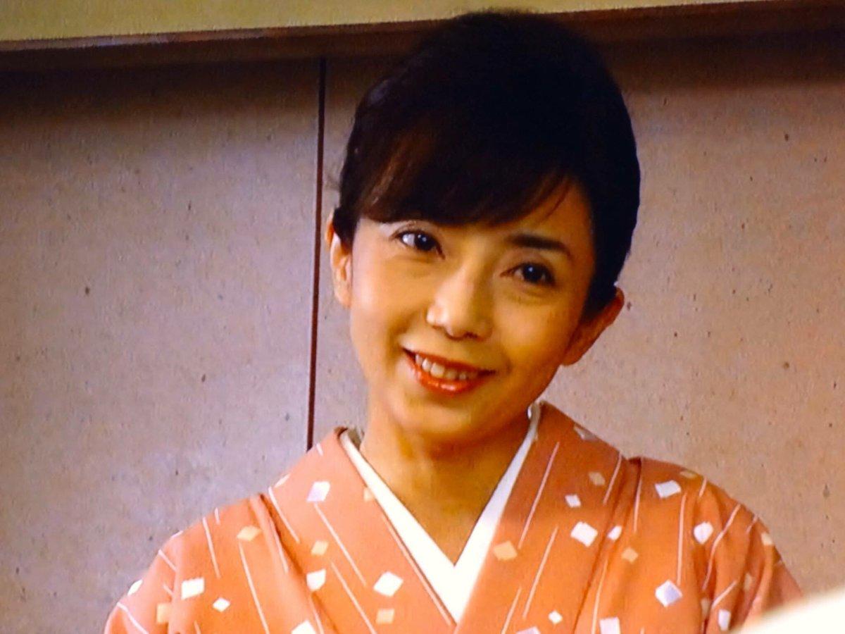 相本久美子の画像 p1_33