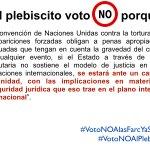 La ONU obliga a penas apropiadas, y el Congreso no es lo que yo llamaría una pena apropiada @carosle @lucioJimenez15 https://t.co/PX85Qft0iy