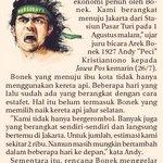Via @JawaPos_Sport #GrudukJakarta @ForumBonek @AndiePeci @BJabodetabek @Green_Nord27 https://t.co/dkYTsLUSMP