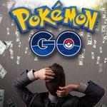 Pokemon Go, un juego al que usted también le puede sacar plata. https://t.co/DfSffsHJJJ https://t.co/E4IdShuGEq