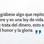 #Blogs Adiós Juan Mario Laserna, por @juamon https://t.co/xANmPWcOQw https://t.co/H5PKj6tEnG