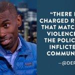 .@deray on #blacklivesmatter: https://t.co/NElQrSjsqD https://t.co/toVr60ePTb