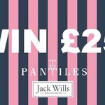 You can win a £25 @JackWills gift card in our #competition! https://t.co/aIT2jhcXrz Pls RT! 😃 #KentHour https://t.co/Do7Lt0yH0C