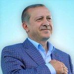 #MeydanlarÇokGüzelGelsenize Safımız Belli Elhamdulillah @RT_Erdogan @TC_Basbakan @tcbestepe https://t.co/OoDUrV1n2B
