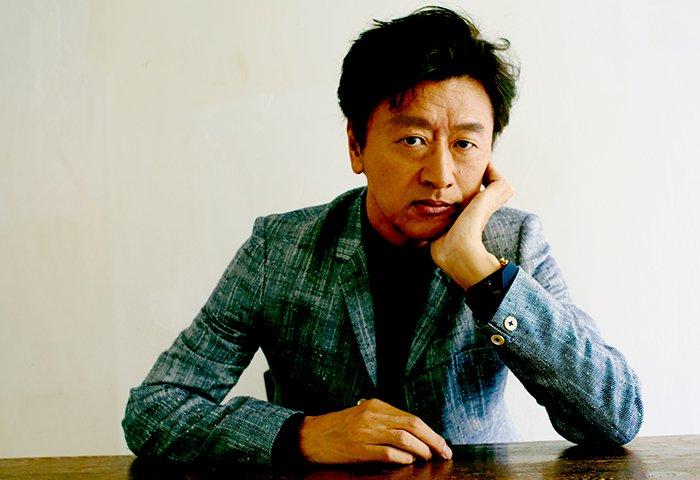 桑田さん!新曲が映画主題歌に決定!楽曲タイトルは「君への手紙」!10月22日(土)公開の内村光良さん…