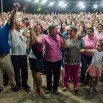 Convenção do PP que irá homologar candidatura de Rosalba será dia 05 https://t.co/vw5Bi8iEkX https://t.co/vF3UEs0PxU