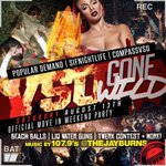 😊RT @ItsNiasWorldd_: Because we are the committee😇. If you arent ready GET READY🔥#Vstate20 https://t.co/N6S9nFR5s5