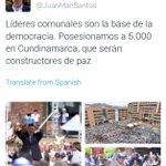 Garantías xa plebiscito? @moecolombia acuerdos no se han firmado ni votado, y se contrata gente? @diegopfaff @ONBE07 https://t.co/YagY3F6atu