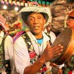 Boi Unidos de Santa Fé irá representar o Maranhão nas Olimpíadas https://t.co/b4aCu1Gts6 https://t.co/XNKMCuCQap