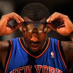 BREAKING: Amar'e Stoudemire signs one-day contract and announces retirement with Knicks https://t.co/o7F8zYFADv