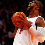 Amar'e Stoudemire has retired from basketball as a member of the New York Knicks https://t.co/SETJeQuy6A https://t.co/9cFTiPNmNX