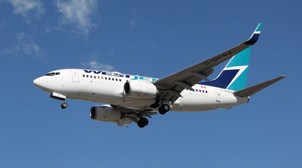 RT @VancityBuzz: .@WestJet is adding 47 weekly flights to @yvrairport!