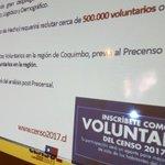 Seremi de Gobierno constituye subcomisión de Difusión y Publicidad para el #Censo2017 #TodosContamos #Coquimbo https://t.co/4oJW4h0nJ6