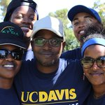 UC Davis empowers young African leaders taking on energy challenges https://t.co/BEsuyCa2w7 https://t.co/8q3o8NF215