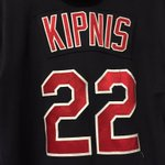 All @TheJK_Kids done in July is hit .338 and slug .610. Thats good. Threads: https://t.co/rx0S7u32vA