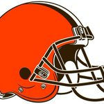 Cleveland Browns placed OL Conor Boffeli (knee/ankle) and WR Josh Gordon (quad) on active/non-football injury (NFI). https://t.co/stok3q9VY0