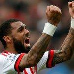 Sunderland are close to re-signing midfielder Yann M'Vila from Rubin Kazan. https://t.co/SXAM76l5rh
