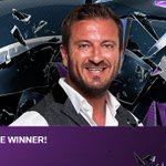 🎉🎊🎈 JASON is the winner of Big Brother 2016! Help him celebrate with an RT! 🎈🎊🎉 #BBUK https://t.co/f6YFiAOtIU