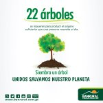 ¡Unidos salvamos nuestro #planeta! #BANRURAL #Guatemala https://t.co/C02pEMbNuq