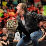 Number 1 contender for Dean Ambroses #WWE Championship to be named https://t.co/kRpSKENpWH https://t.co/1f5jiJZ7k1